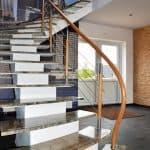 [:lt]Metalinės konstrukcijos laiptai M1-7[:]