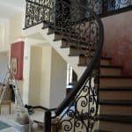 [:lt]Betoninės konstrukcijos laiptai B6-4[:]