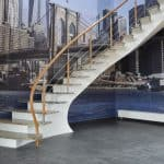 [:lt]Metalinės konstrukcijos laiptai M1-2[:]